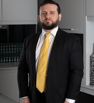 Seledon Dantas de Oliveira Júnior