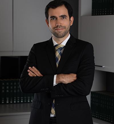 Diego Monteiro Maciel Lima