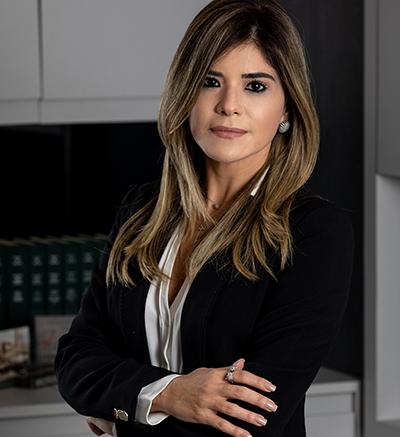 Roberta Duarte Vasques