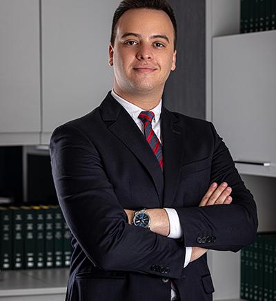 Lucas Jordão